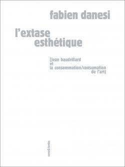 Fabien Danesi Sens & Tonka