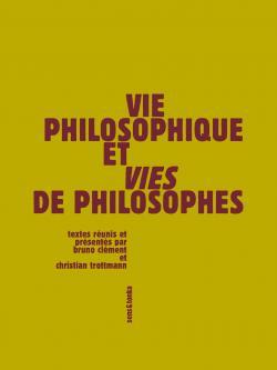 CV Vie philosophique Sens & Tonka