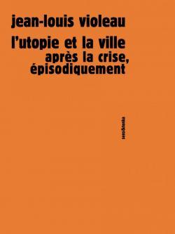 Jean-Louis Violeau Sens & Tonka