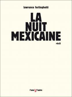 Lawrence Ferlinghetti L'une & l'autre