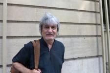 Portrait Rémy Durand